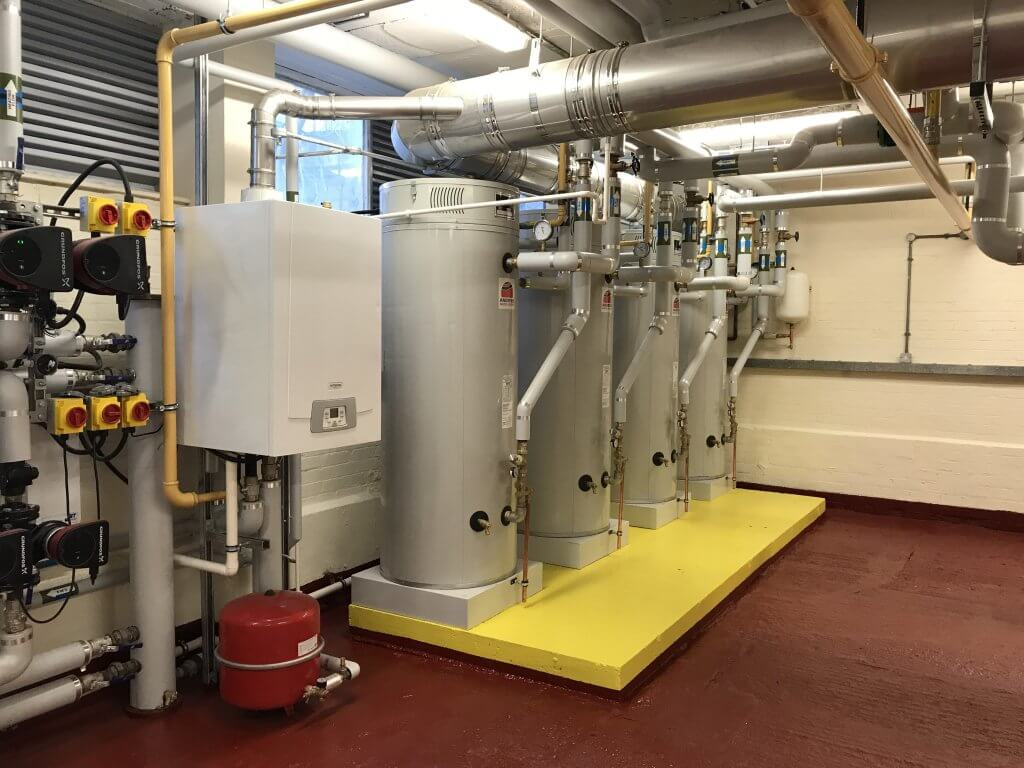 Commercial-Boiler-installation-Manchester-UK-min-1024x768-1
