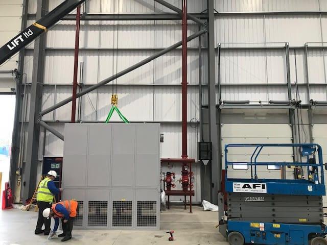 Warehouse-Air-rotation-and-Heating-Upgrade-UK-9-1